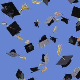 Regalos Personalizados para Graduación