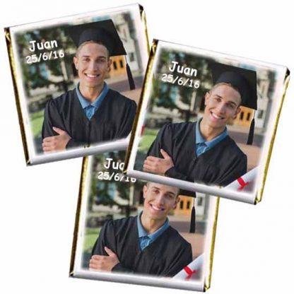 Regalos de graduacion