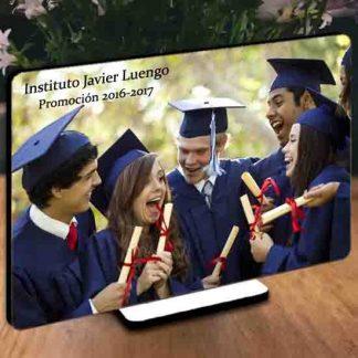 regalos para graduacion