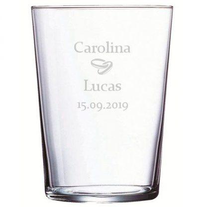 vasos personalizados fiestas