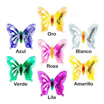mariposas marcasitios comprar
