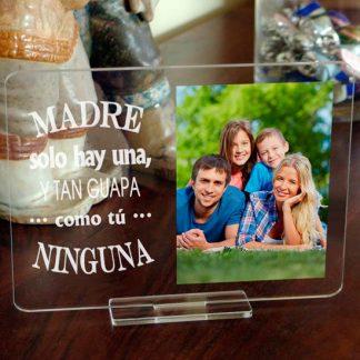 regalos originales para el dia de la madre