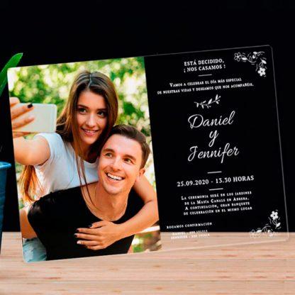 Invitaciones-de-boda-de-metacrilato