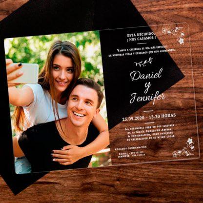 Invitaciones-de-boda-baratas