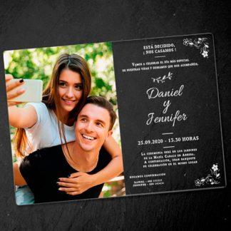 hacer-Invitaciones-de-boda