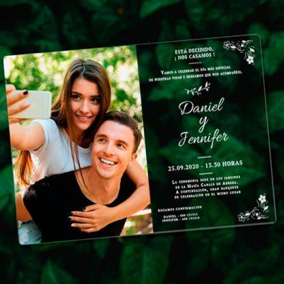 comprar-Invitaciones-de-boda